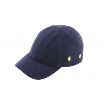 SAS-KAPPE-0B-T-BL