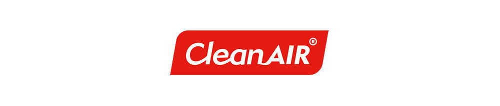 CleanAir UniMask