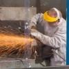 Sicherheit und Gesundheit am Arbeitsplatz