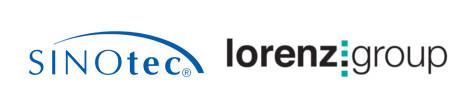 Übernahme durch die Lorenz Group