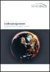 Transtac Lieferprogramm