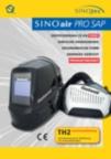 SINOair Pro Frischluftsystem