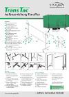 Montageanleitungen TransFlex