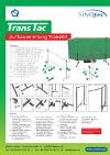Montageanleitungen TransKit