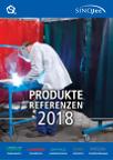 Produkte 2018