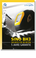 SINO BH-3