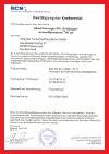 TransLux T40 rotorange ISO 25980